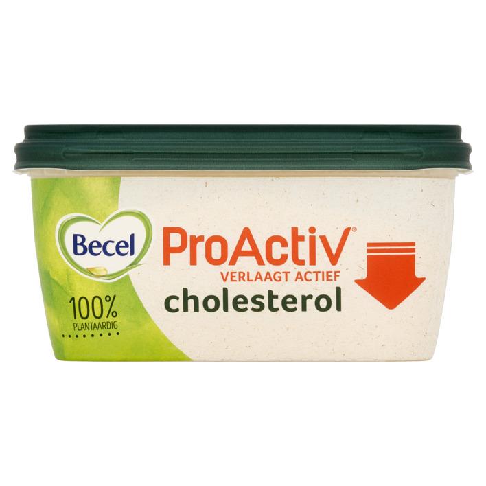 Becel ProActiv
